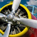 aircraft-1255263_1920