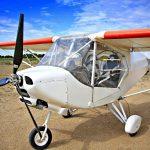 aircraft-1529196_1920