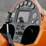 cockpit-2095168_1920