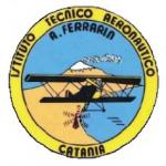 ITAER_logo