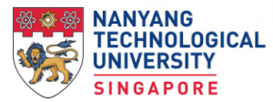 Nanyang_technological_university_singapore_logo
