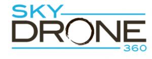 SkyDrone_logo