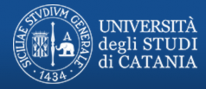 Universita_catania_logo