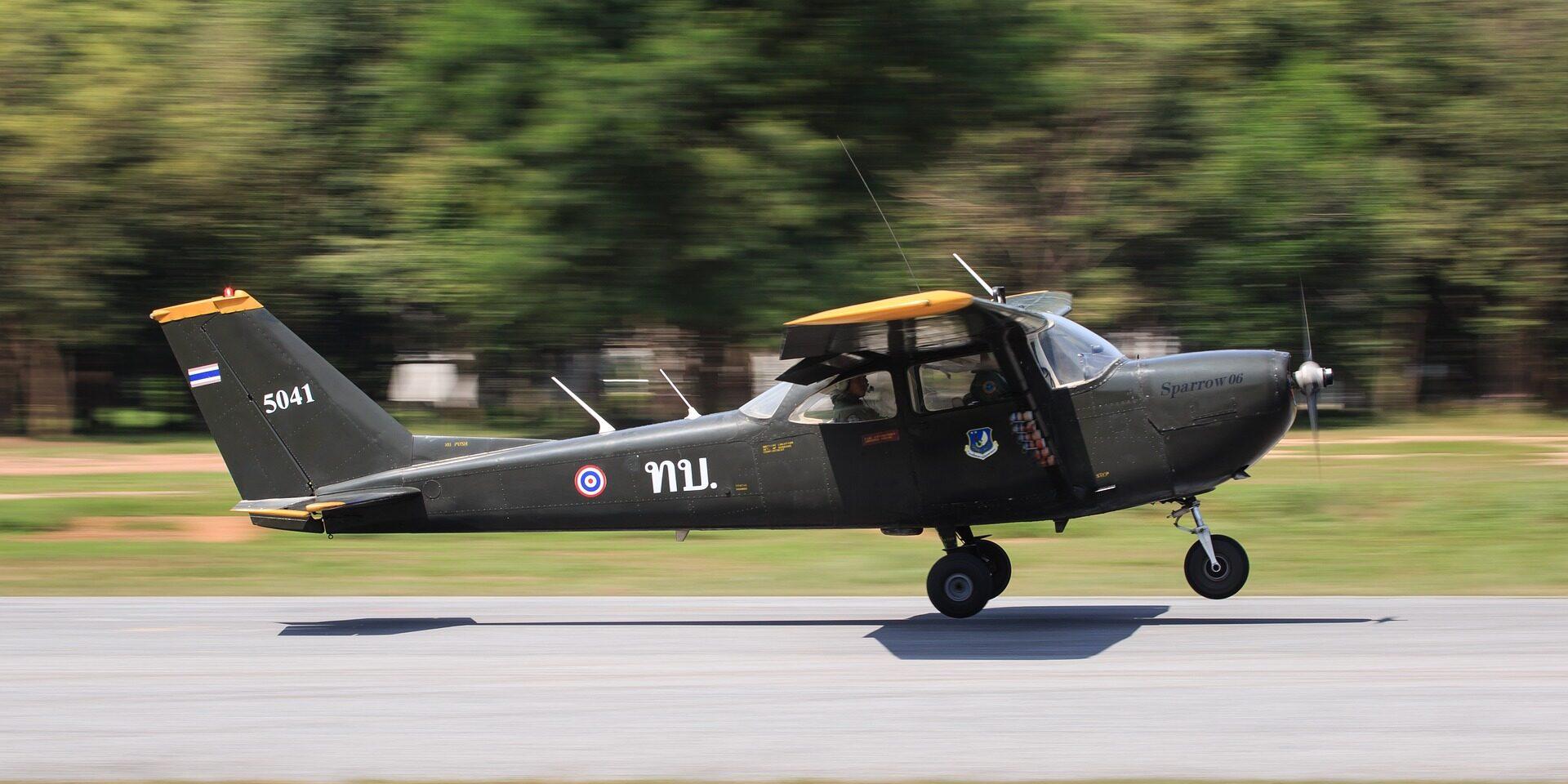 aeroplane-1839172_1920