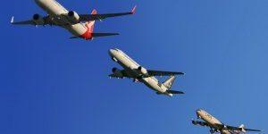aircraft-123005_1920