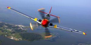 aircraft-67566_1920