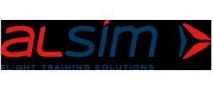 ALSIM-logo-copia