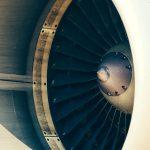aircraft-engine-1835375_1920