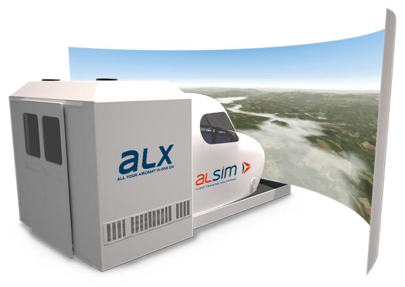 alx_simulatore