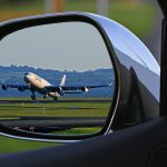 passenger-traffic-122999_1920