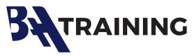 B_Training_logo