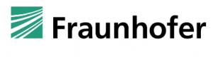 Fraunhofer_logo