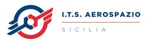 ITS_aerospazio_sicilia_logo