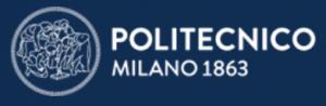 Politecnico_milano_logo