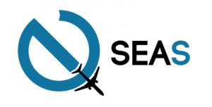 Seas_logo
