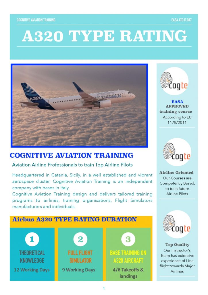 A320 Flyer Cogtech_page-0001