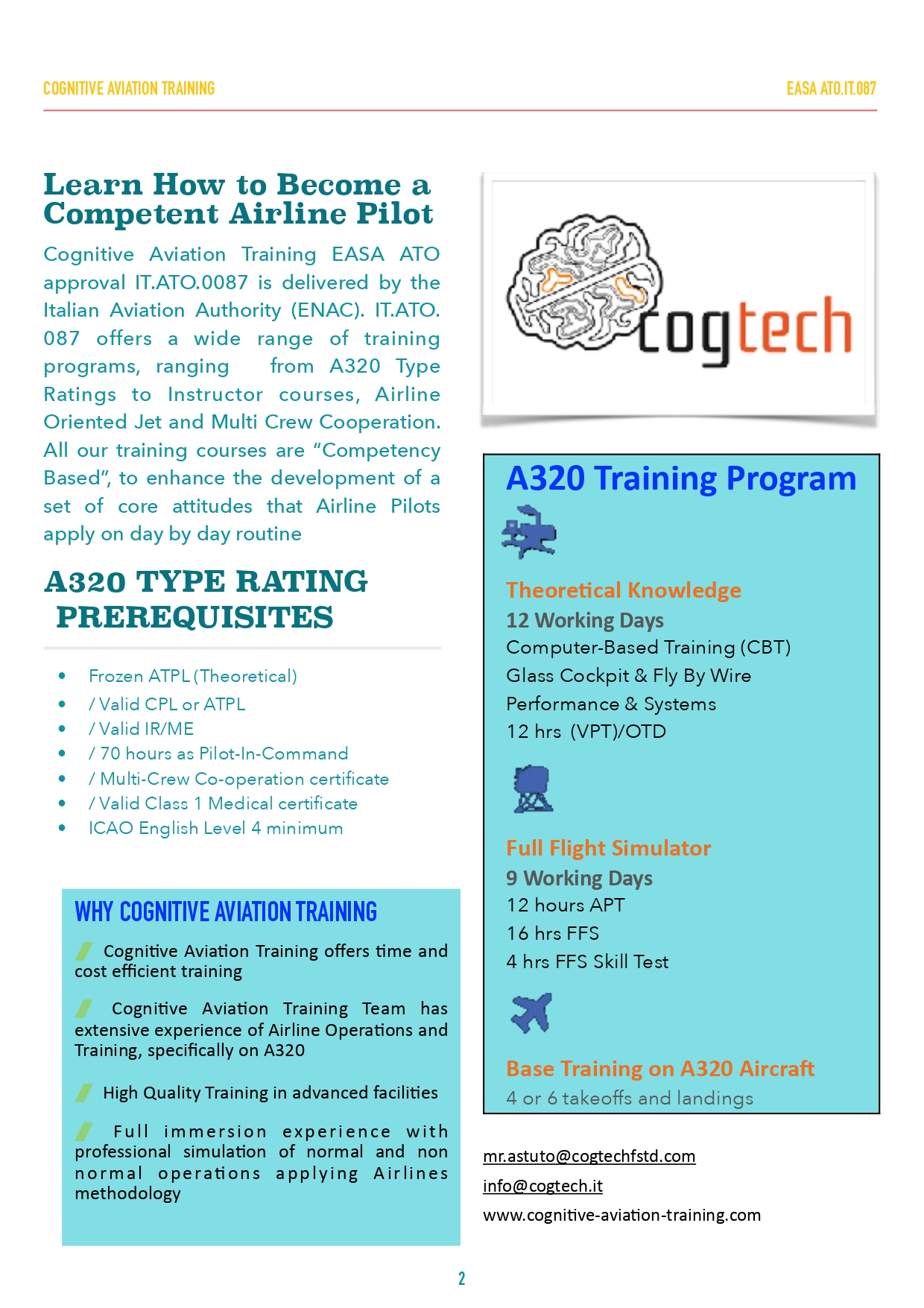 A320 Flyer Cogtech_page-0002