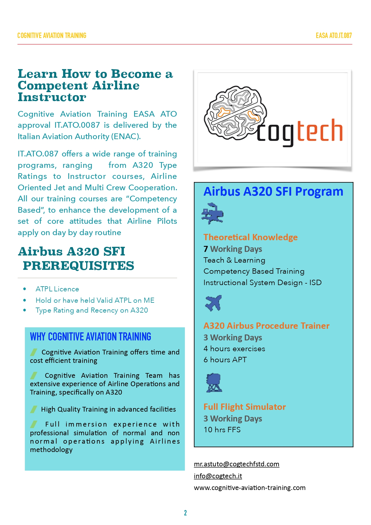 A320 SFI Flyer Cogtech _page-0002