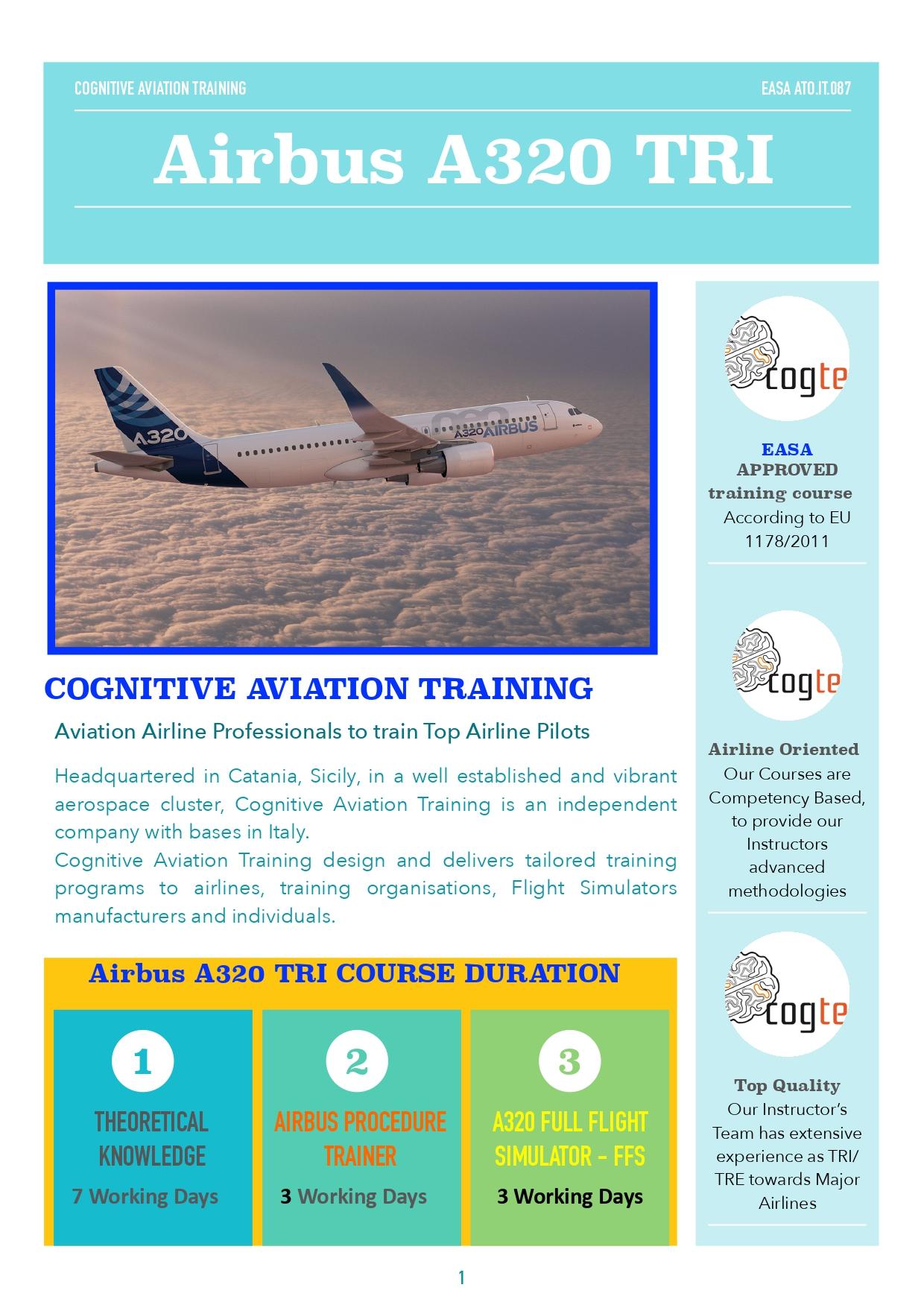 A320 TRI Flyer Cogtech _page-0001