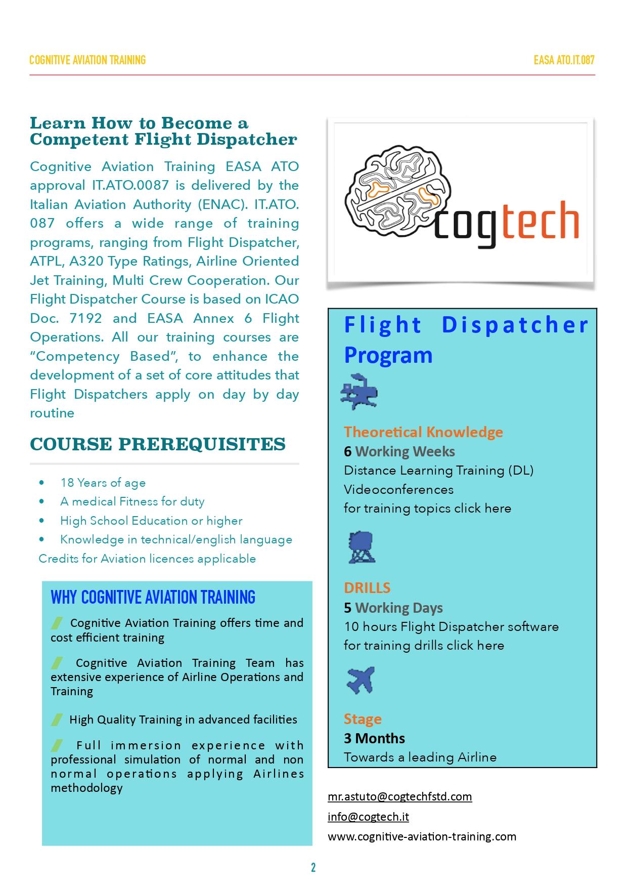 Flight Dispatcher Flyer Cogtech-2-2_page-0001