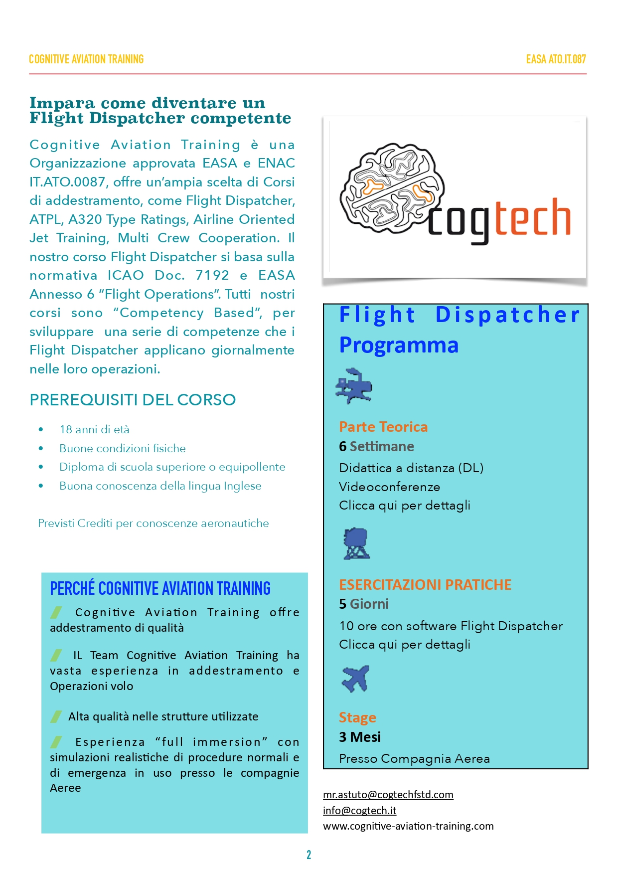 Flight Dispatcher Flyer Cogtech ITA_page-0002