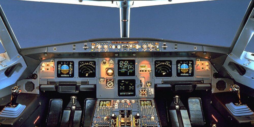 A320__COCKPIT