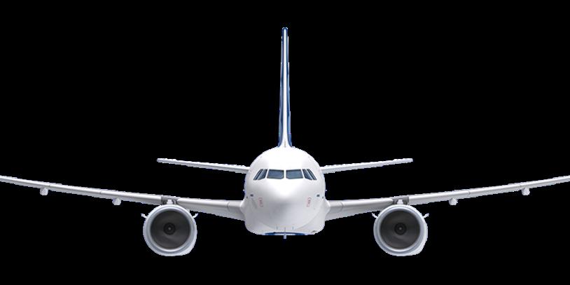 A320neo_CFM_AIB_VF