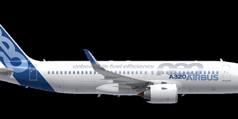 A320neo_CFM_AIB_VR