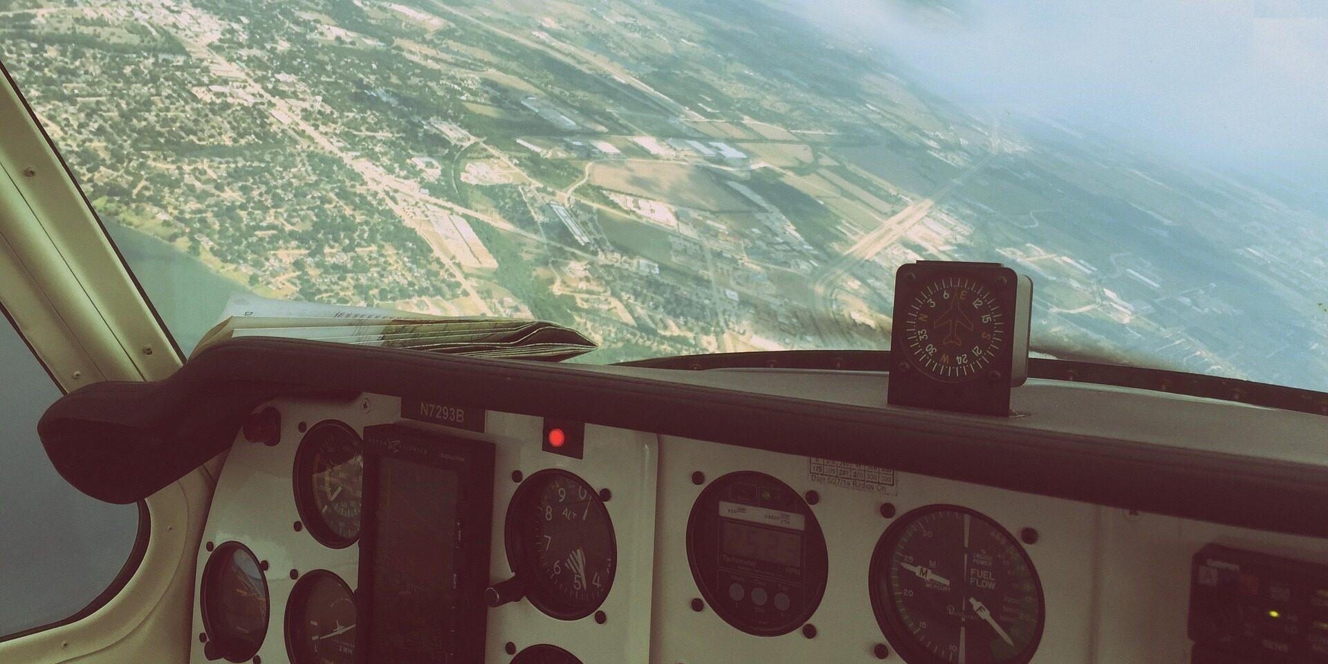 cockpit-1031178_1920