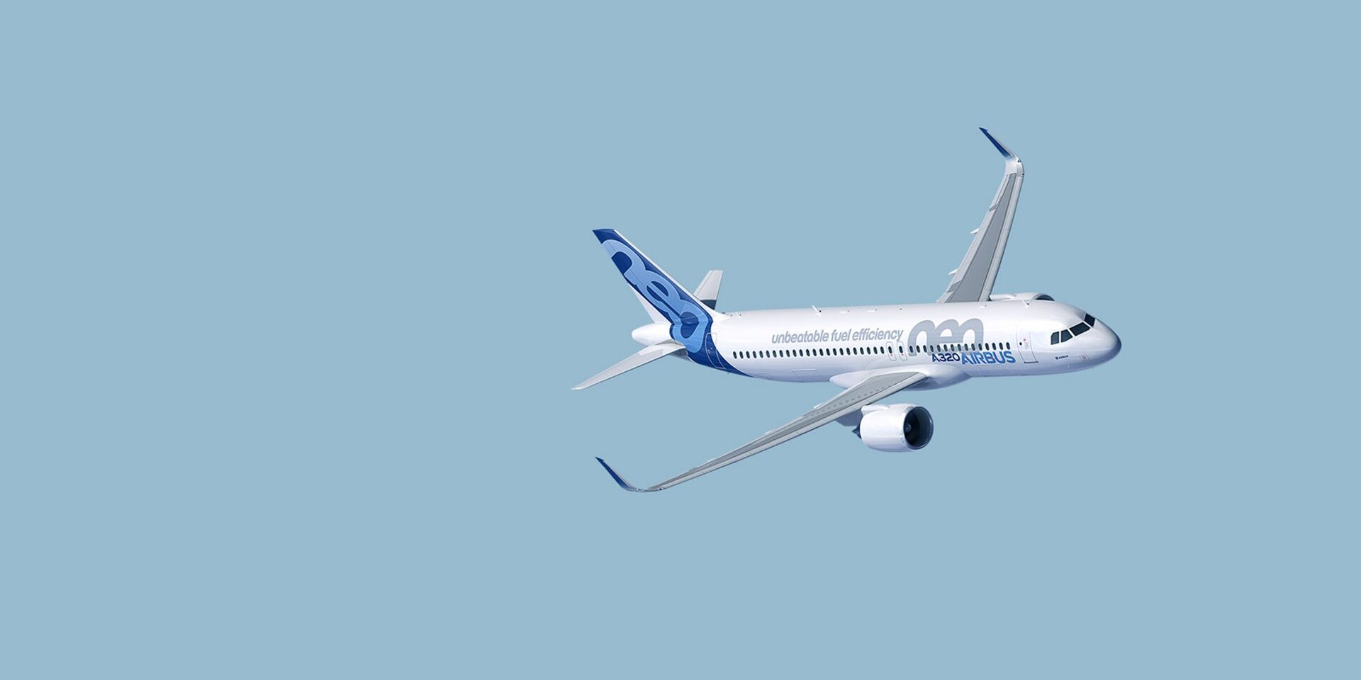 commercial-aircraft-stage_A320neo