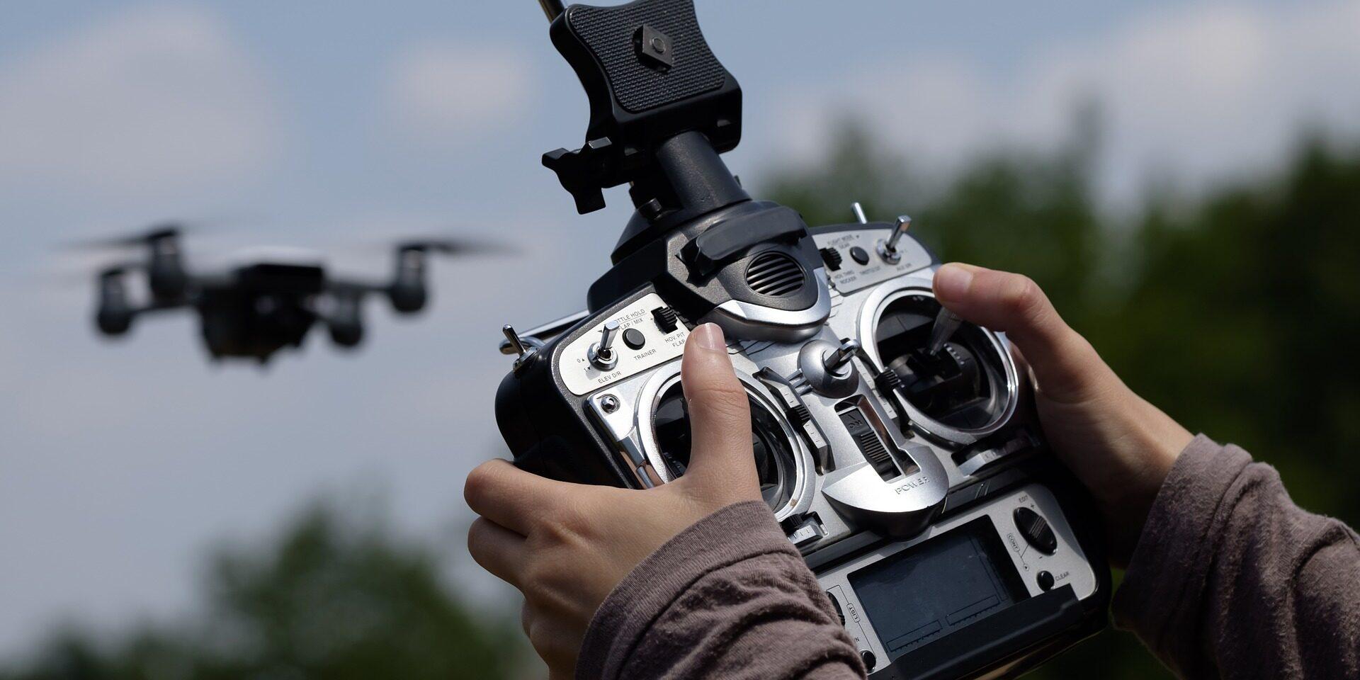 drone-2676000_1920