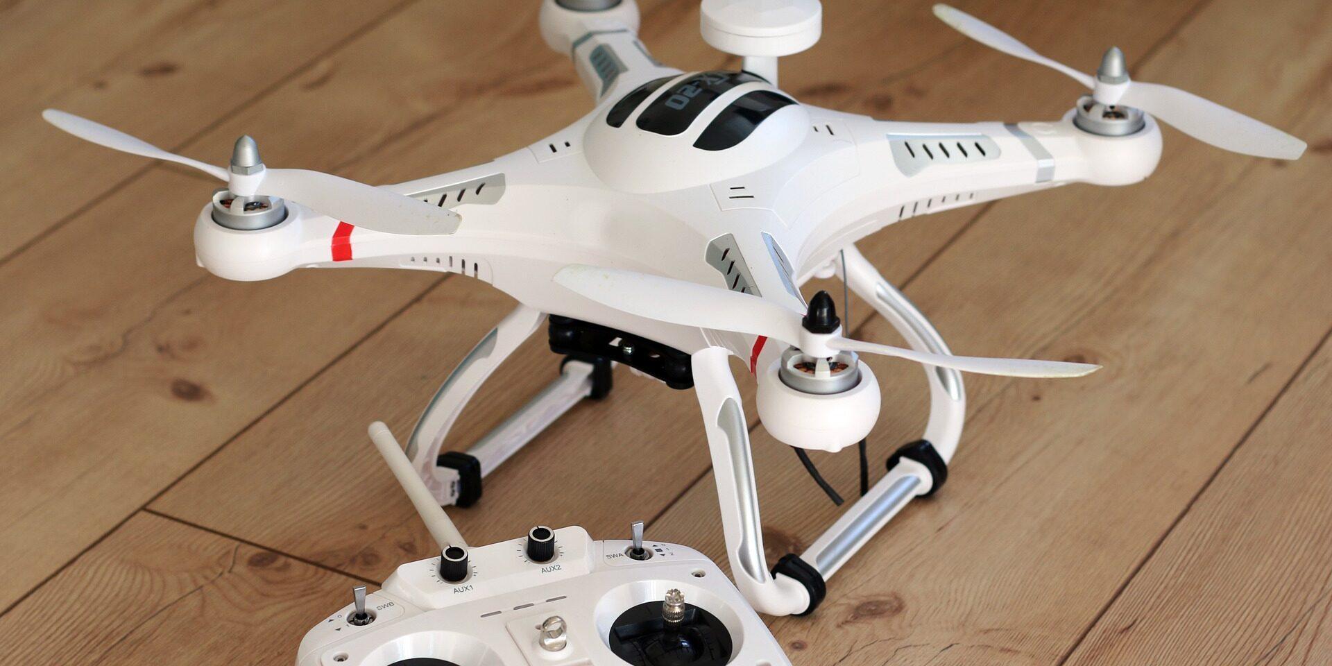 quadrocopter-1033642_1920